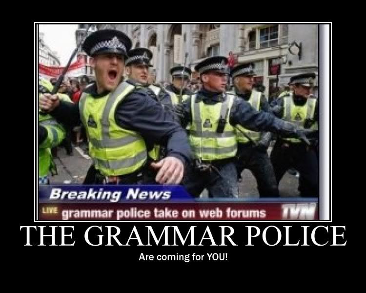 GrammarPolice.jpg