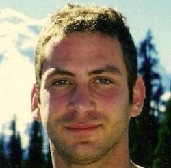 Joe Lieberman