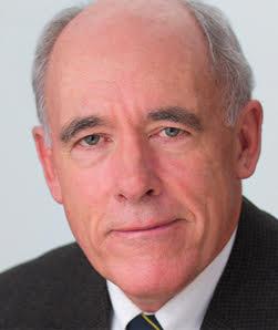 David H. Wilson, Jr.